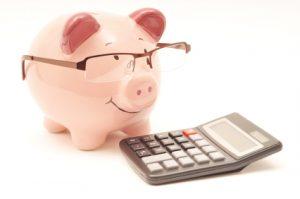 velkaantuminen-tasaantunut-uusilaina
