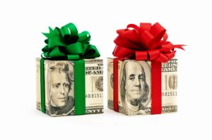 year-end-bonus